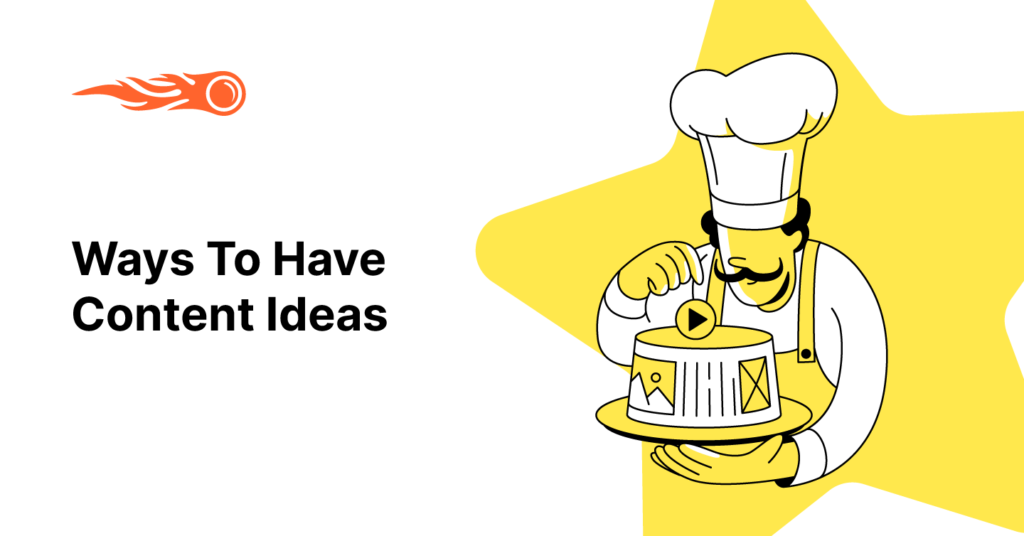 24 Engaging Content Ideas that Captivate Consumers