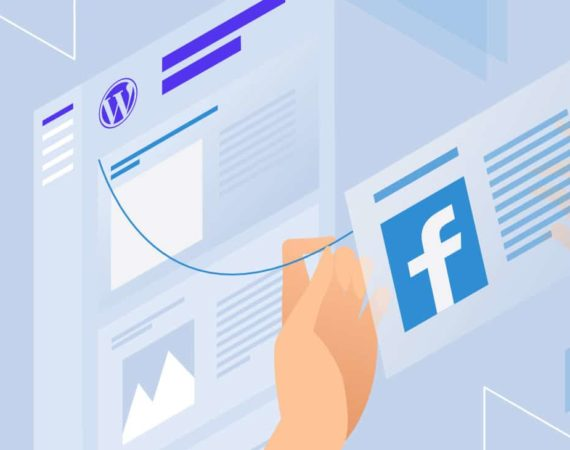 How to Fix the Facebook oEmbed Issue in WordPress