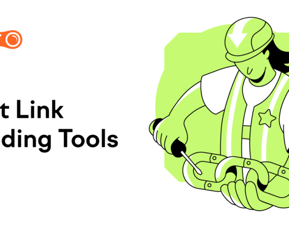 The 10 Best Link Building Tools for 2020
