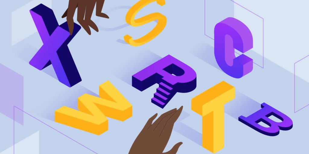 Email Typography: 8 Best Fonts for Email (And Custom Email Font Ideas)