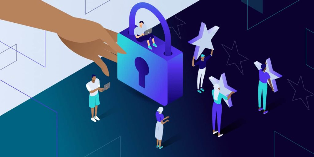 9 Best Password Managers to Use in 2021