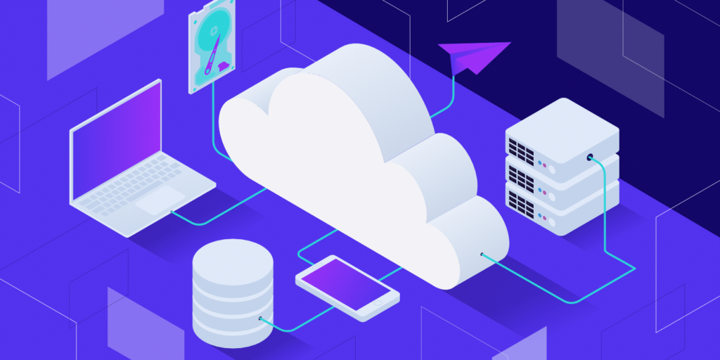 What Is PaaS? How Platform as a Service is Different from IaaS and SaaS