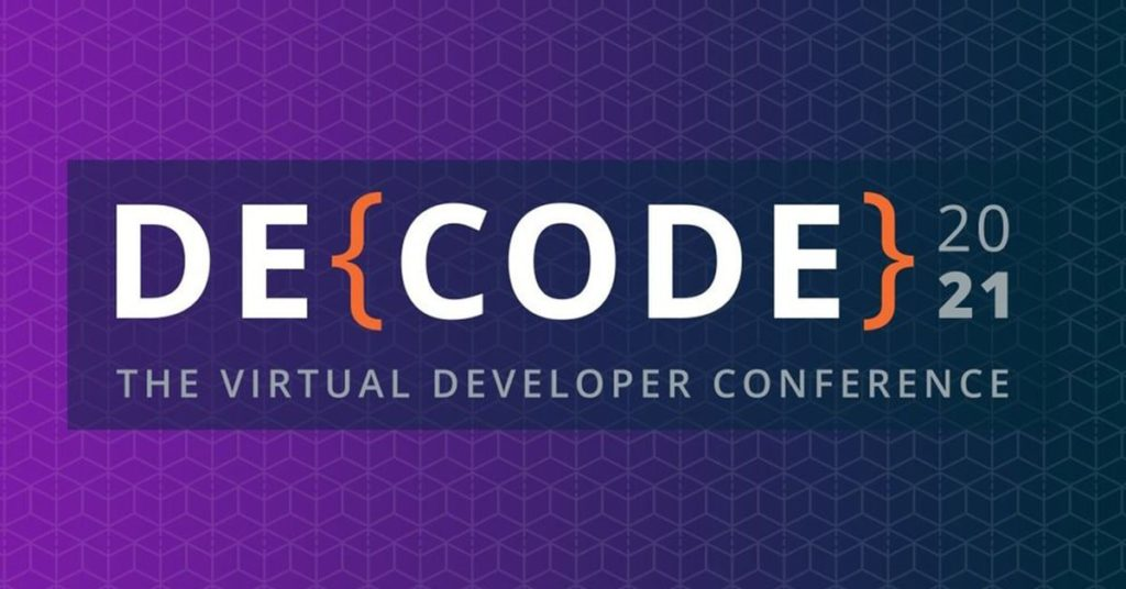 's Second Annual DE{CODE} Event Dedicated to Helping You Become a Better WordPress Developer