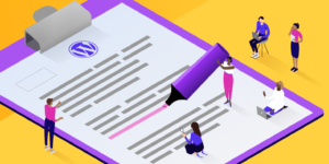WordPress Revisions: How to Use and Optimize Them on Your Website