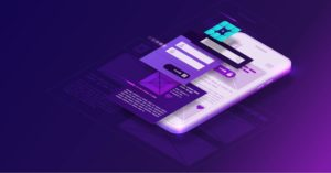 State of Headless CMS Technology Study Finds Adoption Surging in the Enterprise