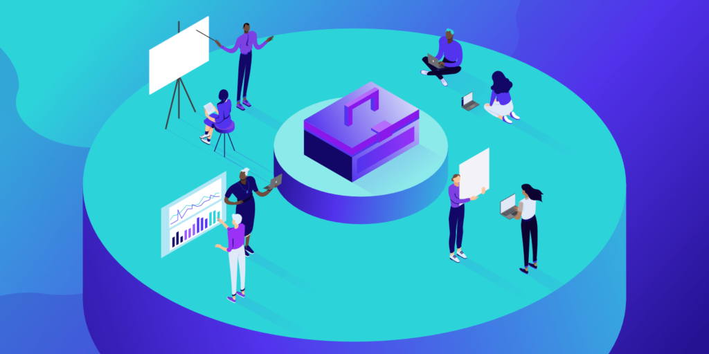 Explore the 30 Best DevOps Tools to Look Out For in 2021