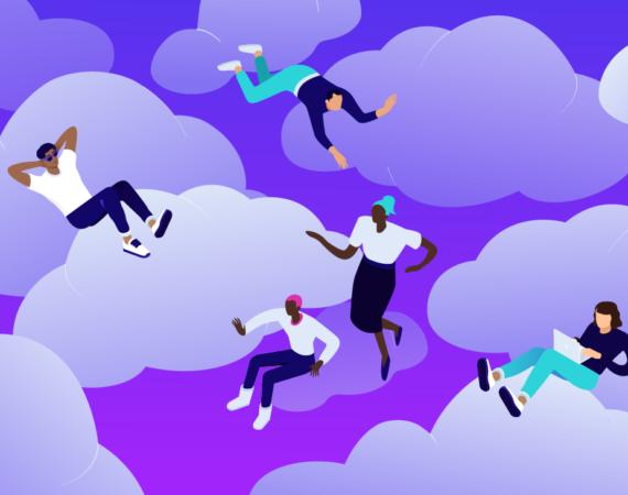 11 Benefits of Cloud Computing in 2021