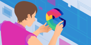 Google Docs to WordPress — 6 Tricks You Need to Know