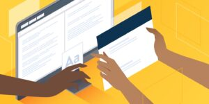 The 5 Best Markdown Editors for WordPress Power Users