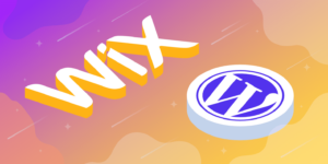 How to Migrate from Wix to WordPress (Complete Guide)