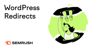 How to Redirect URLs on WordPress