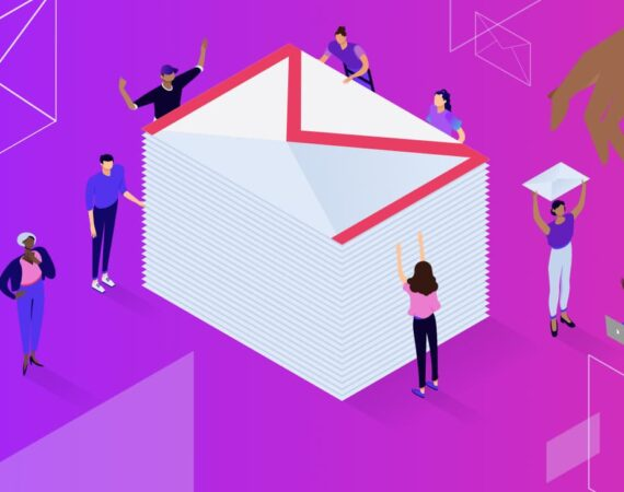 Gmail Attachment Size Limit: How to Send Large Files Over Email (4 Simple Ways)