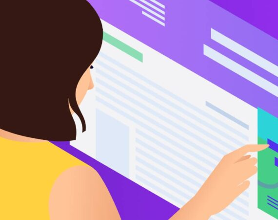How to Make Your WordPress Website Accessible